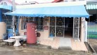 Eakmongkol 4 Houses For Sale in  East Pattaya