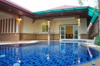 Eakmongkol 8 Houses For Sale in  Pattaya City