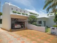 El Grande Houses For Sale in  East Pattaya