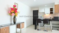 Elegance Condominium For Sale in  Pratumnak Hill