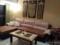 Executive Residence 2 Condominium For Sale in  Pratumnak Hill