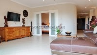 Executive Residence 4 Condominium For Sale in  Pratumnak Hill