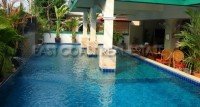 Freehold Pub / Restaurant / Guest house  For Sale in  Pattaya City