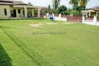 Grand Garden Home 77545