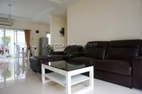 Green Field Villa 3 Houses For Sale in  East Pattaya