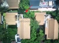 Green Residence Houses For Sale in  Jomtien