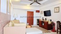 Hagone Condominium For Sale in  Jomtien