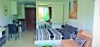 Hyde Park 2 Condominium For Sale in  Pratumnak Hill