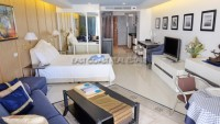 Hyde Park Residence 1 Condominium For Sale in  Pratumnak Hill