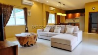 Impress House Houses For Sale in  East Pattaya