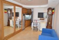 Jomtien Beach Condo Condominium For Sale in  Jomtien