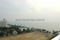 Jomtien Beach  Condominium For Sale in  Jomtien