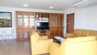 Jomtien Complex Condominium For Sale in  Jomtien