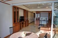 Jomtien Complex Condotel Condominium For Sale in  Jomtien