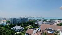 Jomtien Thip Condominium For Sale in  Jomtien