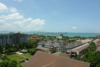 Jomtien Thip Condo Condominium For Sale in  Jomtien