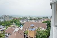 Jomtien Thip Condotel Condominium For Sale in  Jomtien