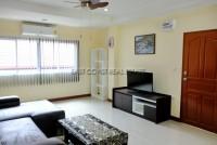 Kannika Residence Condominium For Sale in  East Pattaya