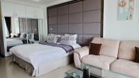 LK Legend Condominium For Sale in  Pattaya City