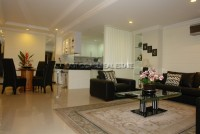 LK Legend Condominium  in  Pattaya City