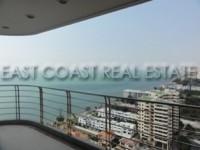 La Royale  Condominium For Sale in  Jomtien