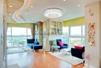 La Santir Condominium For Sale in  Jomtien