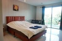 Laguna Bay 1 Condominium For Sale in  Pratumnak Hill