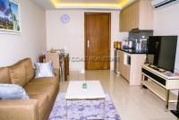 Laguna Bay 2 Condominium For Sale in  Pratumnak Hill