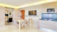 Laguna Beach Resort 1 Condominium For Sale in  Jomtien