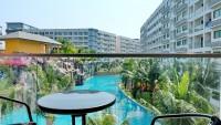 Laguna Beach Resort 3 Maldives Condominium For Sale in  Jomtien