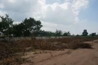 Lake Mabprachan Land For Sale in  East Pattaya