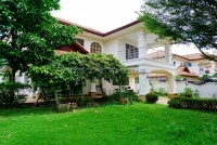 Lakeside Court Houses For Sale in  East Pattaya