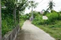 Land Mabtato Land For Sale in  East Pattaya