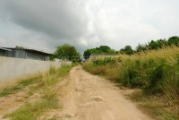 Land Soi Nongkabok Land For Sale in  East Pattaya