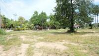 Land for sale in Silverlake Land For Sale in  South Jomtien