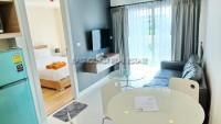 Long Beach  Condominium For Sale in  South Jomtien