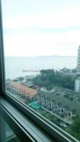 Lumpini Park Beach Jomtien Condominium For Sale in  Jomtien