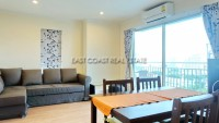 Lumpini Ville Condominium For Sale in  Naklua