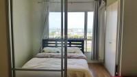 Lumpini Ville Condominium For Sale in  Naklua
