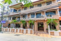 MP Residence  For Sale in  Pattaya City