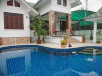 Mabprachan Houses For Sale in  East Pattaya