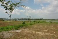 Mabprachan Land Land For Sale in  East Pattaya