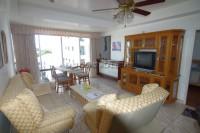 Majestic Condominium For Sale in  Jomtien
