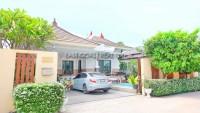 Maneeya Home  Houses For Sale in  East Pattaya