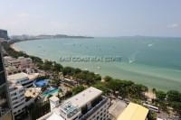 Markland Condominium For Sale in  Pattaya City