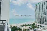 Markland Condominium For Sale in  Pattaya City