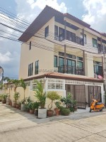Midtown Villa Houses For Sale in  Pattaya City