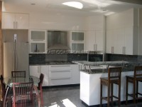 Nagawari  Houses For Sale in  South Jomtien