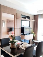 Nam Talay Condominium For Sale in  South Jomtien