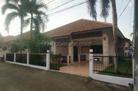 Nernplubwan Village 3 Houses For Sale in  East Pattaya